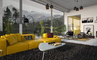 Como generar un ambiente sano en casa